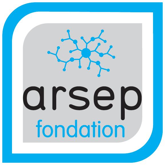 Évaluation de la recherche soutenue par l'ARSEP: impact et positionnement