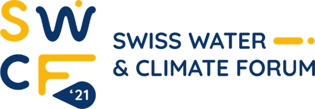 Swiss Water and Climate Forum